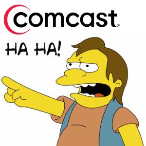 Comcast-SOPA