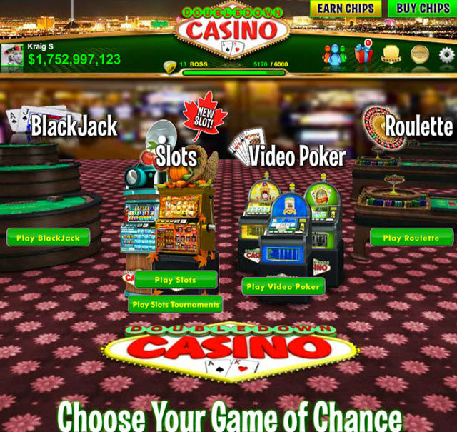 Double down casino slot tournaments casinos in niagara falls on