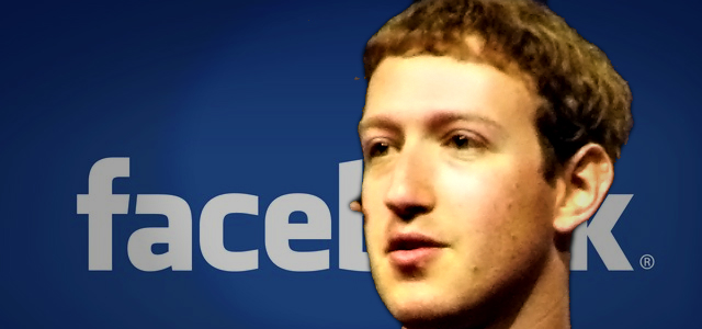 facebook-domination