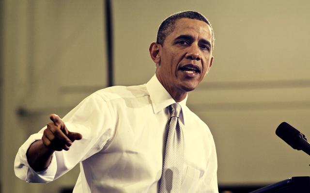 flickr-obama-google-plus