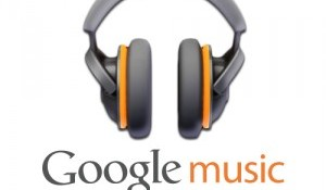 Google Music lets you backup your entire library