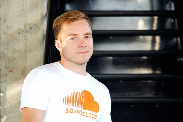 hl-soundcloud