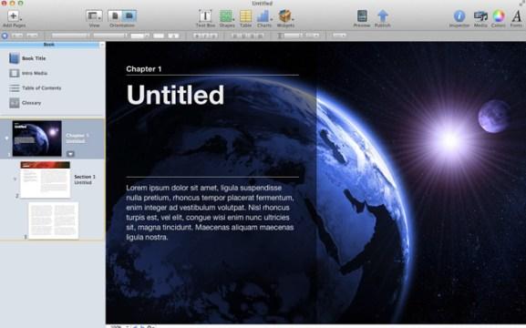 ibooks-author-640
