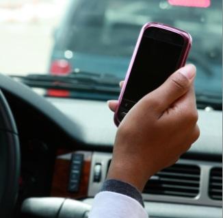 in-car apps