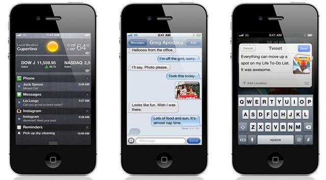 iphone-4s-three