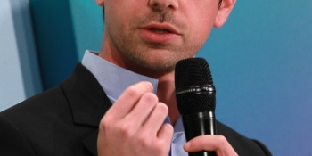 Jack Dorsey: Twitter seeing 3 to 5 percent engagement on Promoted Tweets and Trends