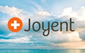 joyent-clouds