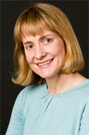 Leslie Kilgore