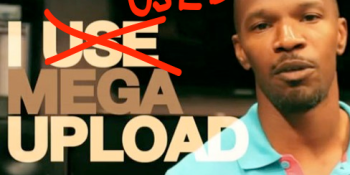 "Megaupload kills ""Mega Video"" lawsuit to concentrate on not being destroyed"