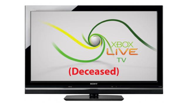 Microsoft-live-TV-Service
