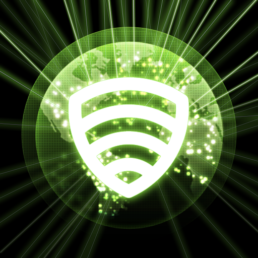 Mobile Threat Tracker Icon