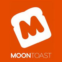 Moontoast