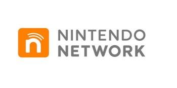 Nintendo Network will replace Nintendo's current online infrastructure