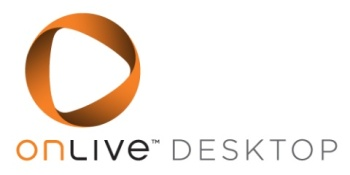 Review: The futuristic OnLive Desktop runs Windows apps on the iPad
