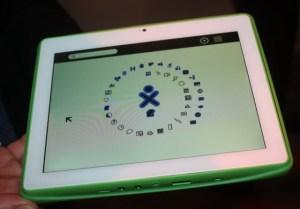 OLPC XO 3