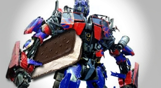 Asus' Transformer Prime tablet to run Ice Cream Sandwich on 1/12