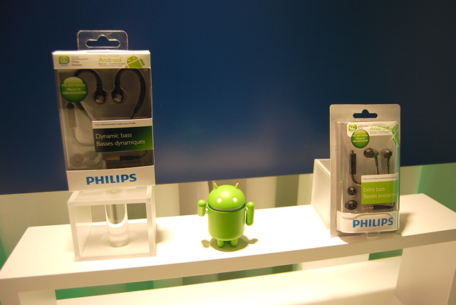 philips-android-1