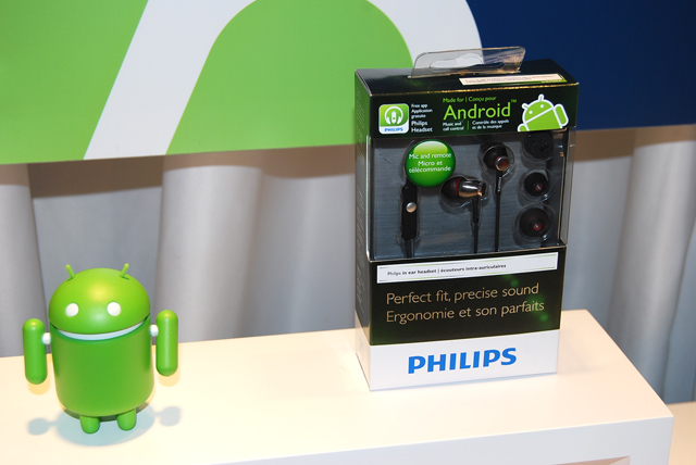 philips-android-2