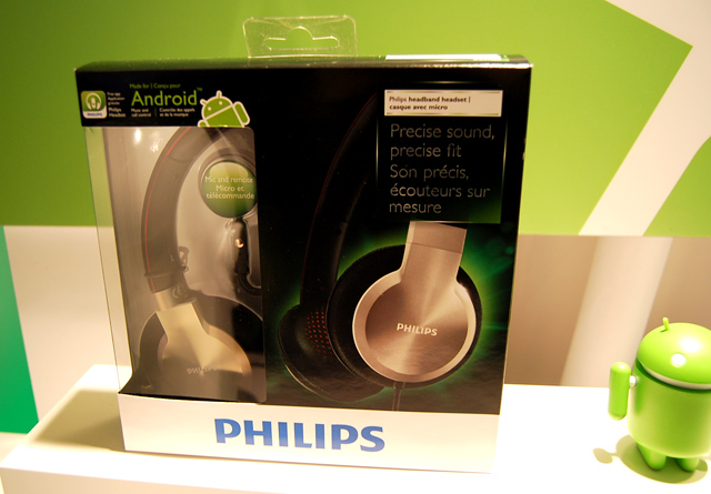 philips-android-3