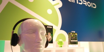 Philips debuts headphones line for the Android fanboy in all of us