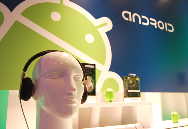 philips-android-headphones