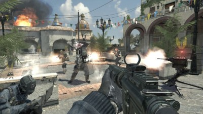 Modern Warfare 3 DLC schedule revealed: 12 maps, 6 missions ... on sniper elite 3 maps, call of duty: finest hour, call of duty: modern warfare 2, battlefield: bad company 2, crash tag team racing maps, call of duty: advanced warfare maps, five nights at freddy's 3 maps, call of duty: world at war: zombies, assassin's creed rogue maps, thief maps, call of duty zombie maps, call of duty 2, call of duty 4: modern warfare, forza horizon 2 maps, delta force black hawk down maps, medal of honor, call of duty 4 maps, gran turismo 3 maps, call of duty 2 maps, call of dudy ops 111, call of duty: united offensive, call of duty 2: big red one, call of duty: modern warfare 3, medal of honor: airborne, call of duty mw2 maps, call of duty: world at war, call of duty: roads to victory, twisted metal 3 maps, call of duty: black ops ii, black ops 3 maps, crackdown 3 maps, the witcher 3 maps, assassin's creed unity maps, call of duty: black ops, call of duty black ops ii maps,