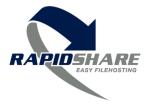 RapidShare