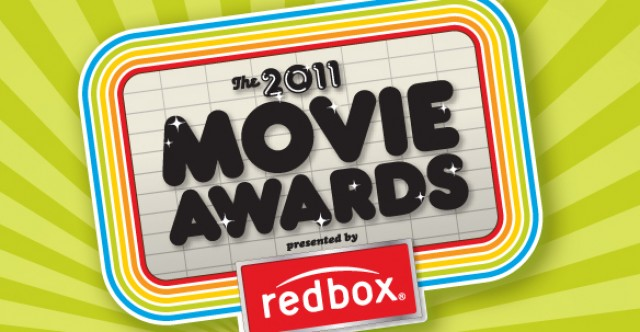 redbox-movie-awards_slider