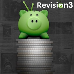 Revision3-growth