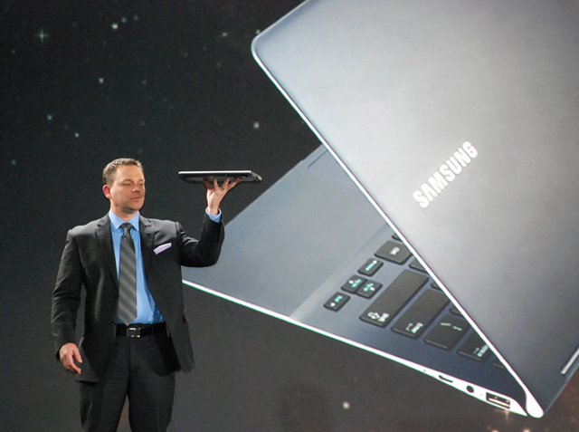 samsing-series-9-ultrabook