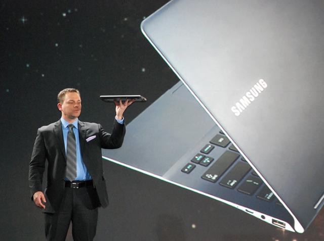 samsing-series-9-ultrabook