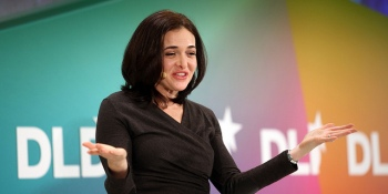 Facebook added $15.3B and 230k jobs to European economy in 2011