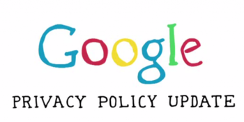 Google defends its new privacy policy in letter to Congress