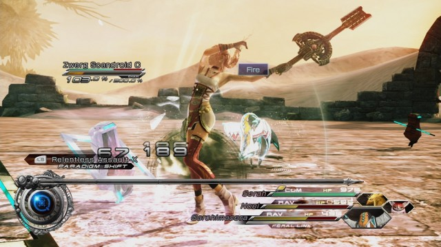 Final fantasy xiii-2 chocobo racing betting how to create a sport betting website