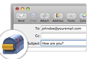 sendgrid-email