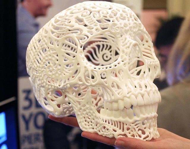 skull-3d-Sculpteo-dt-vb-640