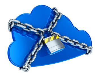 ss-cloud-security-lock