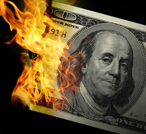 ss-money-burning-daily-deals-thumb