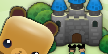 Playdom looks to boost Spry Fox's Triple Town numbers on Facebook