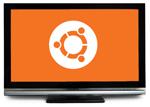 ubuntu-TV-TN