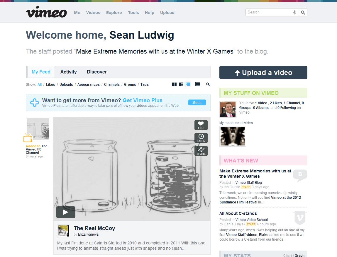 vimeo-new-1