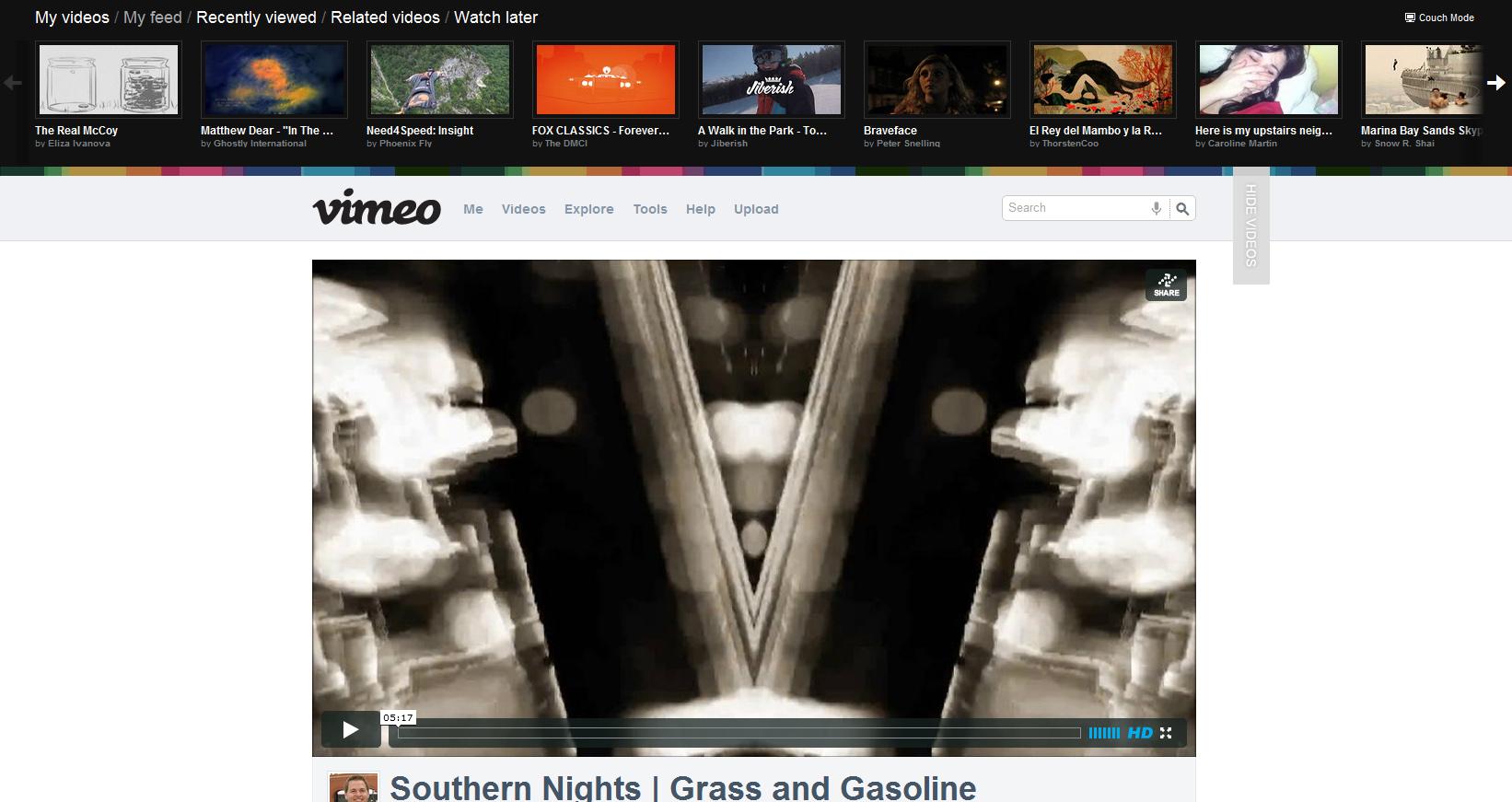 vimeo-new-4