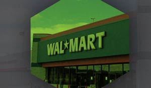 Why Walmart is using Node.js