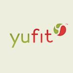 Yufit