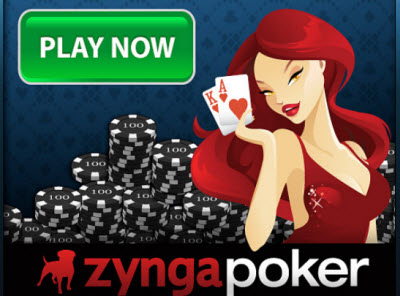 The Deanbeat Should Zynga Move Into Online Gambling Venturebeat