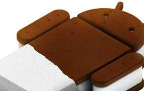 android-4-ice-cream-sandwich