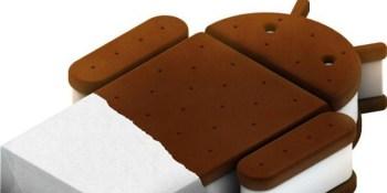 HTC reveals 16 smartphones getting Android Ice Cream Sandwich update