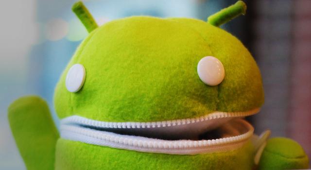 android-emulator
