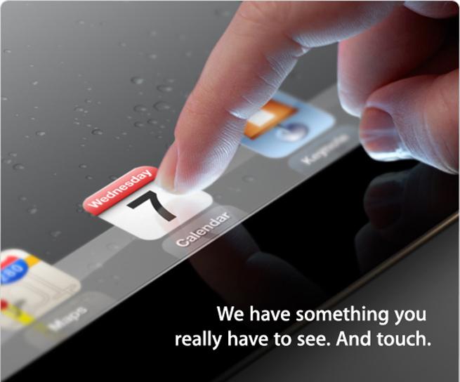 apple-ipad-3-invite-655
