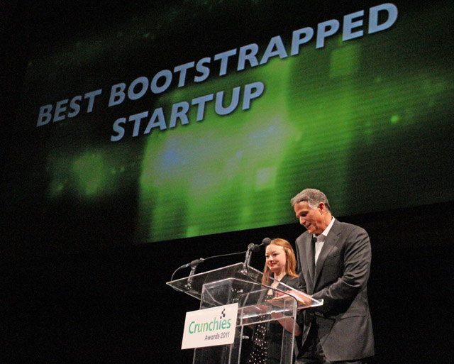 bestbootstrapped